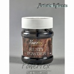 0296_rusty_powder_455g