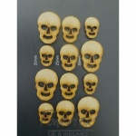 mdf-mini-skulls-set-of-12