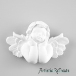 plaster_angel_guardian1