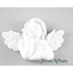 plaster_angel_guardian2