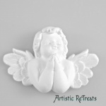 plaster_angel_praying