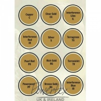 12-piece-glamour-pack-pigment-tray_1