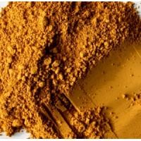 Powercolor Yellow Ocher 40mL