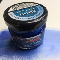 pentart_metallic_wax_blue