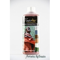 powertex_terracotta_500ml