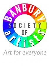 Banbury_Art_Society.jpg