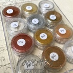 12-piece-glamour-pack-pigment-tray