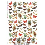 butterflies-rice-paper