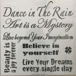 dance-in-the-rain-30-x-30cm-stencil