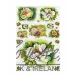 floral-rice-paper_2