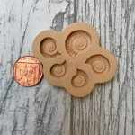 fossil-mould-mini-ammonite-moulds-