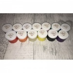 full-set-of-acrylic-paints-13-colours
