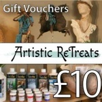 giftvoucher_10_artisticretreats