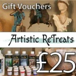 giftvoucher_25_artisticretreats