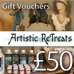 giftvoucher_50_artisticretreats