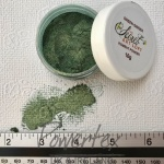 green-ginger-powder-pigment-10g
