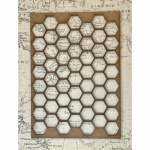 honeycomb-mixed-media-grid-a5-mdf