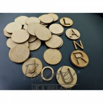 mdf-alphabet-letters_1