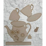 mdf-teaparty-set
