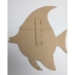 mdf_fish_base_assembled