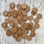 pack-of-50-mixed-media-mdf-hexagons