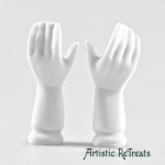 plaster_hands_female