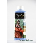 powertex_blue_500ml