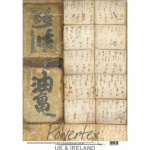 silk-paper-japanesewriting