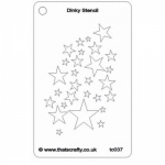 that-s-crafty-dinky-stencil-star-shower-tc037