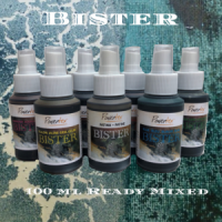 full-set-of-seven-100ml-ready-mixed-bister-liquid-_jpg