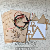 mdf-journal-cover-full-pack