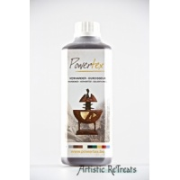 powertex_bronze_s_