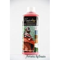 powertex_red_500ml
