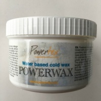 powerwax-waterbased-cold-wax-250g