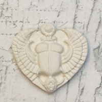 scarab-egyptian-silicone-mould1