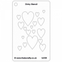 that-s-crafty-dinky-stencil-hearts-tc038