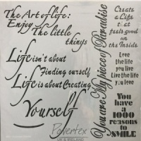 the-art-of-life-30-x-30cm-stencil